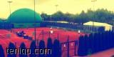 towarzyski-turniej-kortowo-gentelmens-cup 2013-05-20 7608