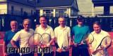 towarzyski-turniej-kortowo-gentelmens-cup 2013-05-20 7605