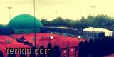 towarzyski-turniej-kortowo-gentelmens-cup 2013-05-20 7603