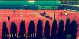 towarzyski-turniej-kortowo-gentelmens-cup 2013-05-20 7606