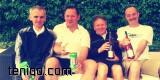 towarzyski-turniej-kortowo-gentelmens-cup 2013-05-20 7609