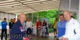 turniej-kwalifikacyjny-alt-lato-2013 2013-05-11 7548