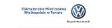 III AMW w Tenisie - turniej o Puchar Prezydenta Gniezna