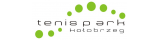 KOŁOBRZESKI SZLEM HOTEL PROVITA (ATP ranga 3)