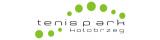 TENIS PARK KOŁOBRZEG OPEN (ATP ranga 4) logo