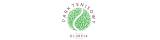 Turniej amatorski - Park Tenisowy Olimpia - singiel logo