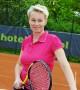 Profil Agnieszka Trafas