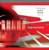 ARTCUP 2013 poster