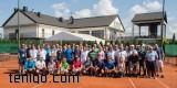 artcup-2013 2013-06-17 7853