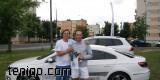 iii-amw-w-tenisie-turniej-o-puchar-prezydenta-gniezna 2013-06-30 7912