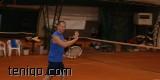 iii-amw-w-tenisie-turniej-o-puchar-prezydenta-gniezna 2013-06-30 7901