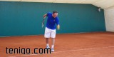 iii-amw-w-tenisie-turniej-o-puchar-prezydenta-gniezna 2013-06-30 7899