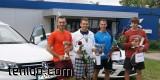iii-amw-w-tenisie-turniej-o-puchar-prezydenta-gniezna 2013-06-30 7916
