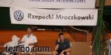 iii-amw-w-tenisie-turniej-o-puchar-prezydenta-gniezna 2013-06-30 7905