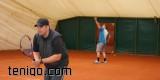 iii-amw-w-tenisie-turniej-o-puchar-prezydenta-gniezna 2013-06-30 7909