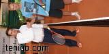 iii-amw-w-tenisie-turniej-o-puchar-prezydenta-gniezna 2013-06-30 7911