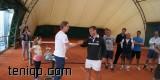 iii-amw-w-tenisie-turniej-o-puchar-prezydenta-gniezna 2013-06-30 7888