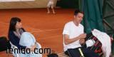 iii-amw-w-tenisie-turniej-o-puchar-prezydenta-gniezna 2013-06-30 7907