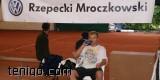 iii-amw-w-tenisie-turniej-o-puchar-prezydenta-gniezna 2013-06-30 7896