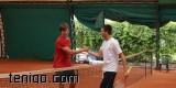 iii-amw-w-tenisie-turniej-o-puchar-prezydenta-gniezna 2013-06-30 7908