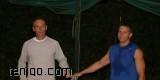 iii-amw-w-tenisie-turniej-o-puchar-prezydenta-gniezna 2013-06-30 7904