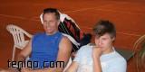 iii-amw-w-tenisie-turniej-o-puchar-prezydenta-gniezna 2013-06-30 7902