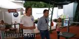 iii-amw-w-tenisie-turniej-o-puchar-prezydenta-gniezna 2013-06-30 7887
