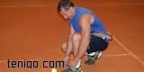 iii-amw-w-tenisie-turniej-o-puchar-prezydenta-gniezna 2013-06-30 7898