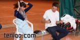 iii-amw-w-tenisie-turniej-o-puchar-prezydenta-gniezna 2013-06-30 7910