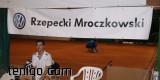 iii-amw-w-tenisie-turniej-o-puchar-prezydenta-gniezna 2013-06-30 7906