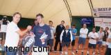 iii-amw-w-tenisie-turniej-o-puchar-prezydenta-gniezna 2013-06-30 7890