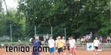 iii-amw-w-tenisie-turniej-o-puchar-prezydenta-kalisza 2013-06-10 7800