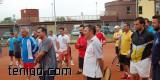iii-amw-w-tenisie-turniej-o-puchar-prezydenta-kalisza 2013-06-10 7795