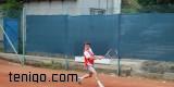 iii-amw-w-tenisie-turniej-o-puchar-prezydenta-kalisza 2013-06-10 7812
