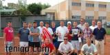 iii-amw-w-tenisie-turniej-o-puchar-prezydenta-kalisza 2013-06-10 7816