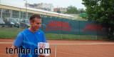 iii-amw-w-tenisie-turniej-o-puchar-prezydenta-kalisza 2013-06-10 7791