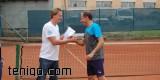 iii-amw-w-tenisie-turniej-o-puchar-prezydenta-kalisza 2013-06-10 7794