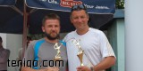 iii-amw-w-tenisie-turniej-o-puchar-prezydenta-kalisza 2013-06-10 7815