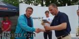 iii-amw-w-tenisie-turniej-o-puchar-prezydenta-kalisza 2013-06-10 7819