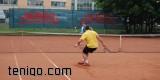 iii-amw-w-tenisie-turniej-o-puchar-prezydenta-kalisza 2013-06-10 7792