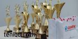 iii-amw-w-tenisie-turniej-o-puchar-prezydenta-kalisza 2013-06-10 7813