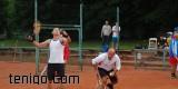 iii-amw-w-tenisie-turniej-o-puchar-prezydenta-kalisza 2013-06-10 7802