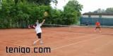 iii-amw-w-tenisie-turniej-o-puchar-prezydenta-kalisza 2013-06-10 7797