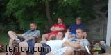 iii-amw-w-tenisie-turniej-o-puchar-prezydenta-kalisza 2013-06-10 7804