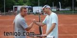 iii-amw-w-tenisie-turniej-o-puchar-prezydenta-kalisza 2013-06-10 7811