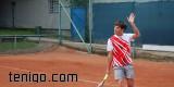iii-amw-w-tenisie-turniej-o-puchar-prezydenta-kalisza 2013-06-10 7810