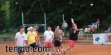 iii-amw-w-tenisie-turniej-o-puchar-prezydenta-kalisza 2013-06-10 7805