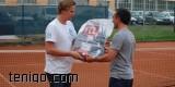iii-amw-w-tenisie-turniej-o-puchar-prezydenta-kalisza 2013-06-10 7799