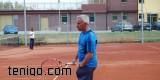 iii-amw-w-tenisie-turniej-o-puchar-prezydenta-kalisza 2013-06-10 7801