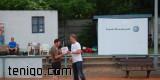 iii-amw-w-tenisie-turniej-o-puchar-prezydenta-kalisza 2013-06-10 7806